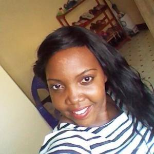 Yasinta Wandiba