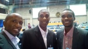 cynesa-post-unea-2-workshop-1