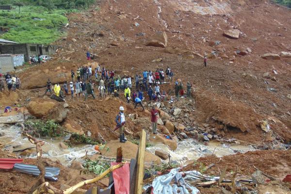 Sierra-Leone-mudslide