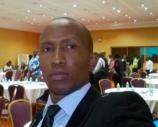 David Munene - CYNESA