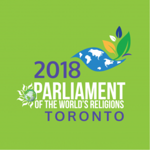2018 Parliament Logo-Final-green