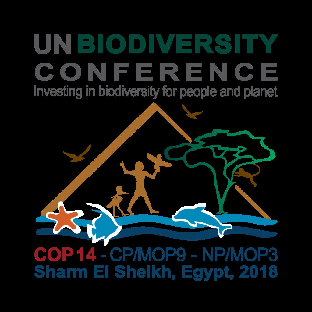 Egypt_COP14_Logo_Final_Text_TopBottom