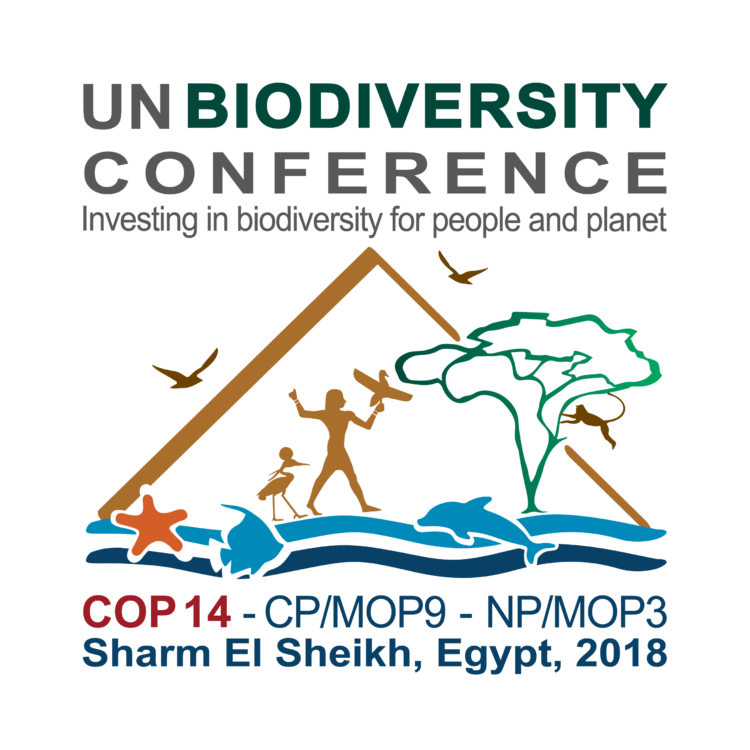 Egypt_COP14_Logo_Final_Text_TopBottom