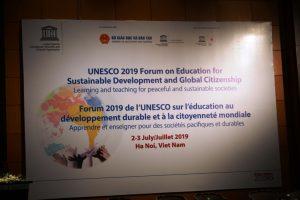 UNESCO Vietnam