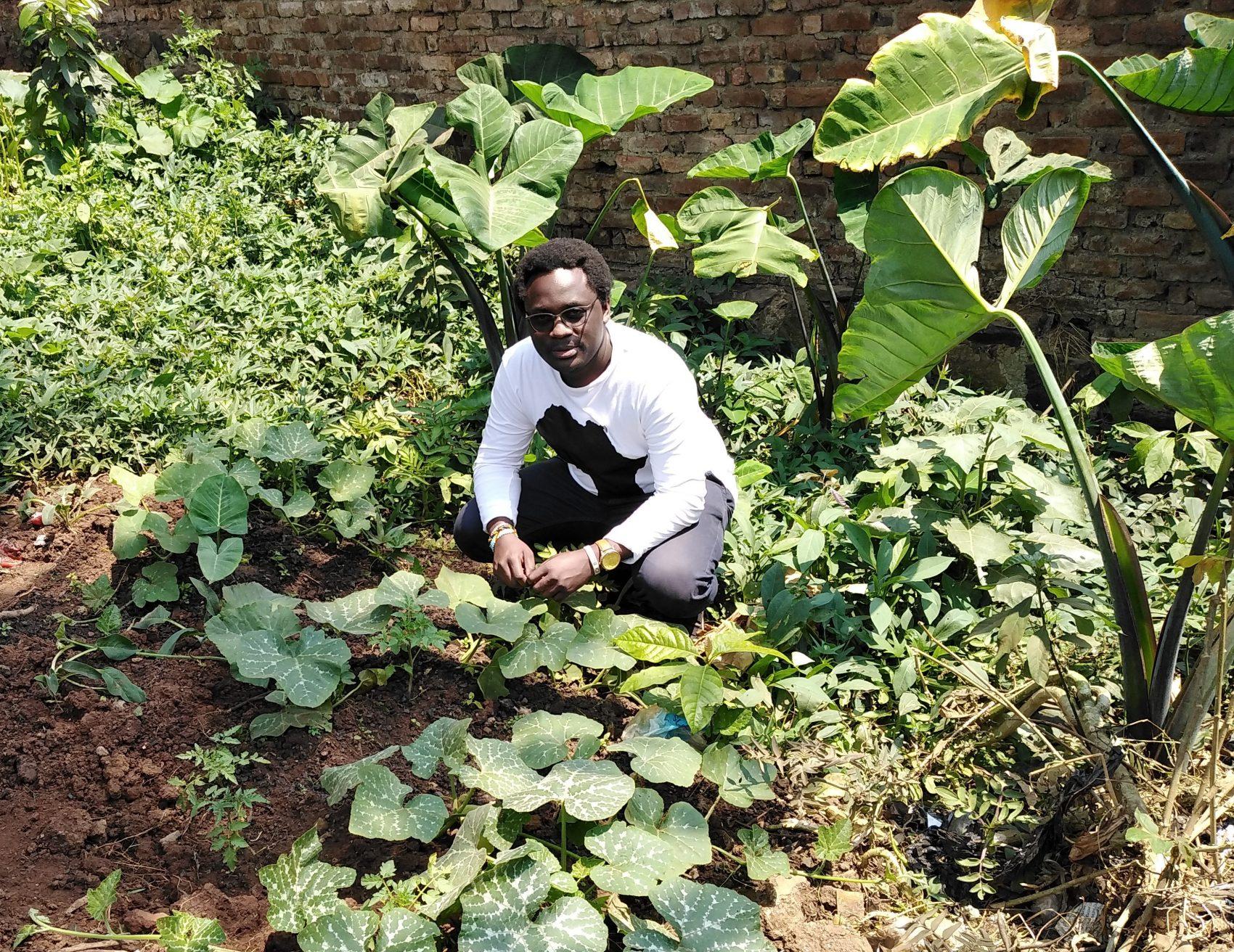 Didier-Mugalihya-Home-Garden-Approach