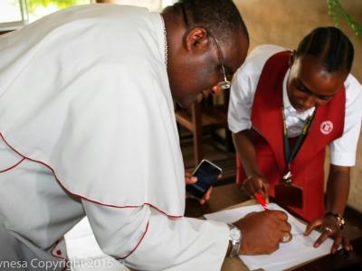 Bishop Titus Joseph Mdoe.jpg