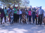 'Assisi' Youth Forum in Mombasa ~ Oct 2014.