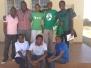 CYNESA Zimbabwe Meetup ~ Sept 2015