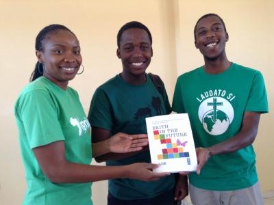 Cynesa Zimbabwe 1.JPG