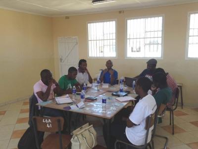 Cynesa Zimbabwe 4.jpg