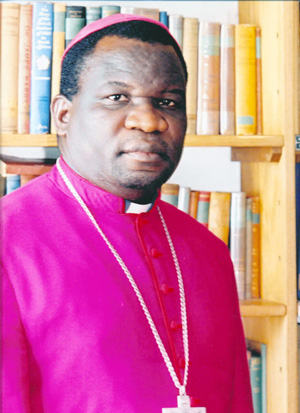 Archbishop-Robert-Ndlovu-Archidiocese-of-Harare