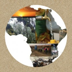 Environmental Degradation and Climate Change in Africa