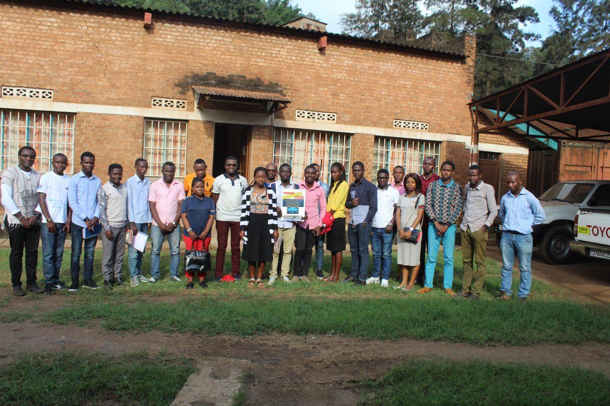 Environmental-Youth-Protection-Digital-Age-DR-Congo-1-e1584637833847