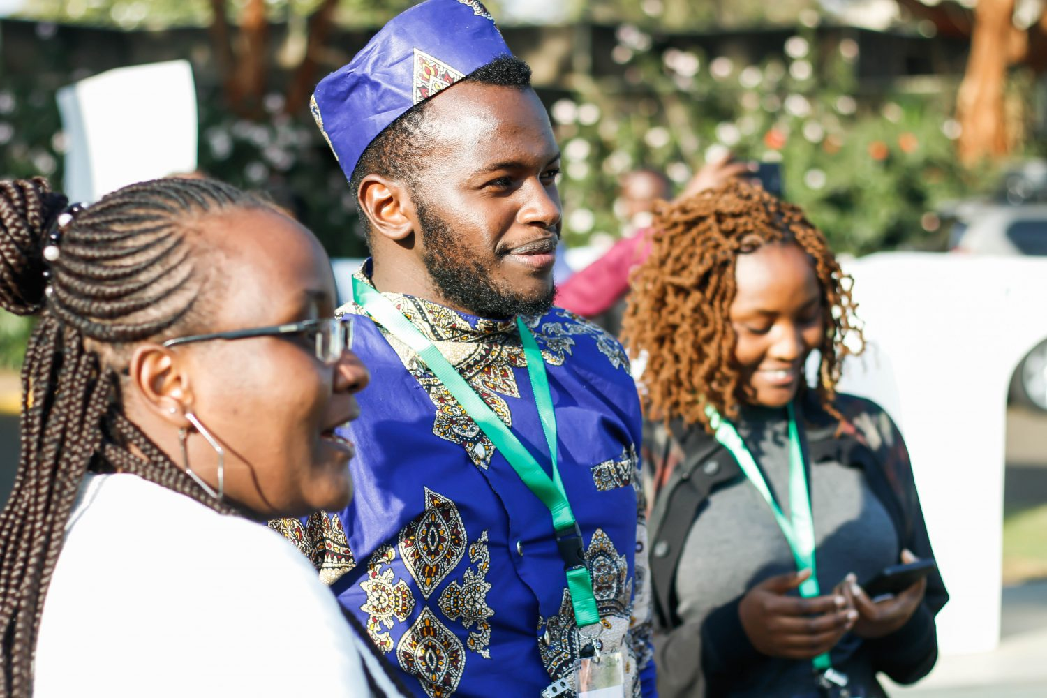 5-Ways-for-Young-People-to-Grow-the-Laudato-Si'-Generation-in-Africajpg