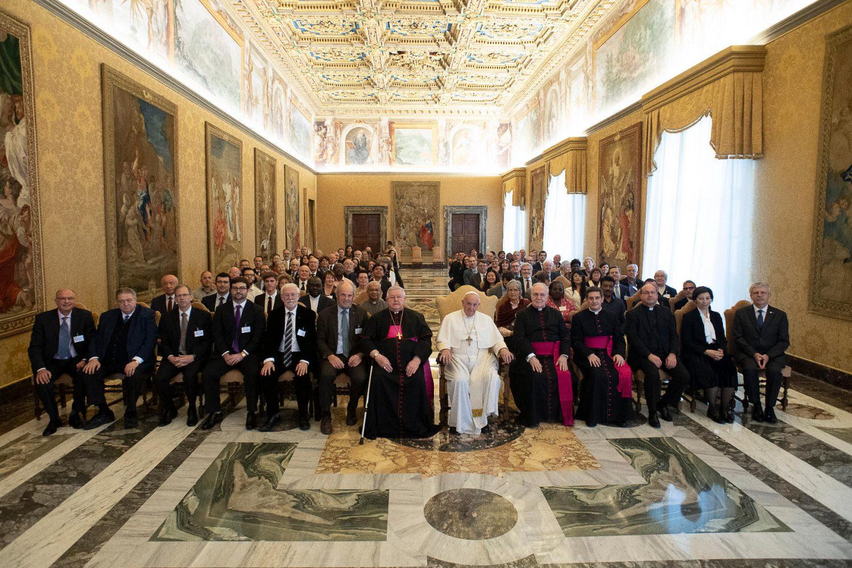Forum-NGOs-Rome 2019
